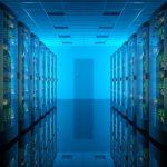 """Eni """"regina"""" dei supercomputer: per i Big Data adotta il nuovo Hpc4"""