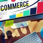 Sap Hybris: così i big data hanno rivoluzionato l'ecommerce e lo shopping