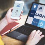 Data Analytics: attenzione ai fake data