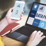 GDPR  e big data management: dalla normativa al continuous assessment