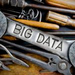 Software, tool, linguaggi e risorse per Big Data e Data Science