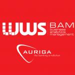Da Auriga uno strumento per l'analisi Big Data della banca multicanale