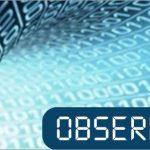 """Enea, infrastrutture critiche """"blindate"""" grazie ai big data di Obserbot"""
