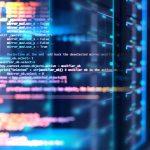 Data center, Big data protagonisti della crescita del traffico Cloud