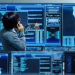 SAP arricchisce i suoi Analytics con il machine learning