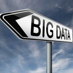 Big Data & Analytics in scena a Tech Companies Lab