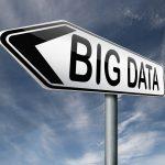 Big Data as a Service e Real Time Analytics nel Cloud: ecco quali sono i benefici per le aziende