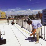 BlocPower migliora l'efficienza energetica dei palazzi di New York con l'aiuto di IBM Watson