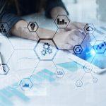 L'innovazione contagia le aziende italiane: una su due è in digital transformation
