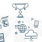 Big Data Analytics tra i temi focus dei Digital360 Awards