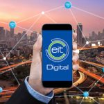 "Smart city, un ""alert system"" per le calamità con i Big Data: Eit digital guarda al mercato europeo"