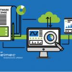 Sicurezza dei dati: con il Software Asset Management (SAM) la protezione è anche in cloud