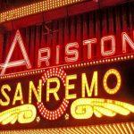 IBM Watson Explorer a caccia di emozioni e sentiment a Sanremo