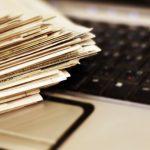 Talend: i Paradise papers e i big data al servizio dei giornalisti d'inchiesta