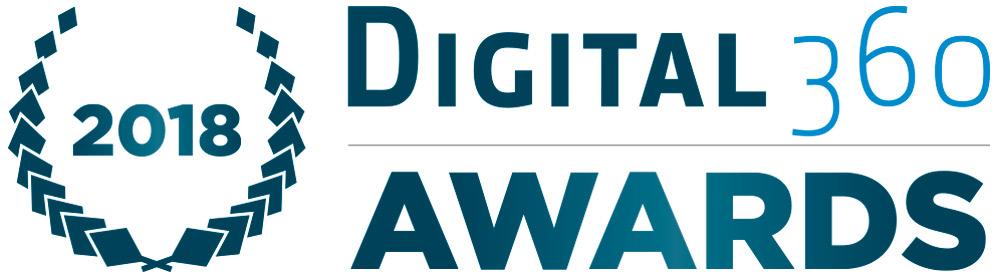 logo_digital360_awards_2018_sito