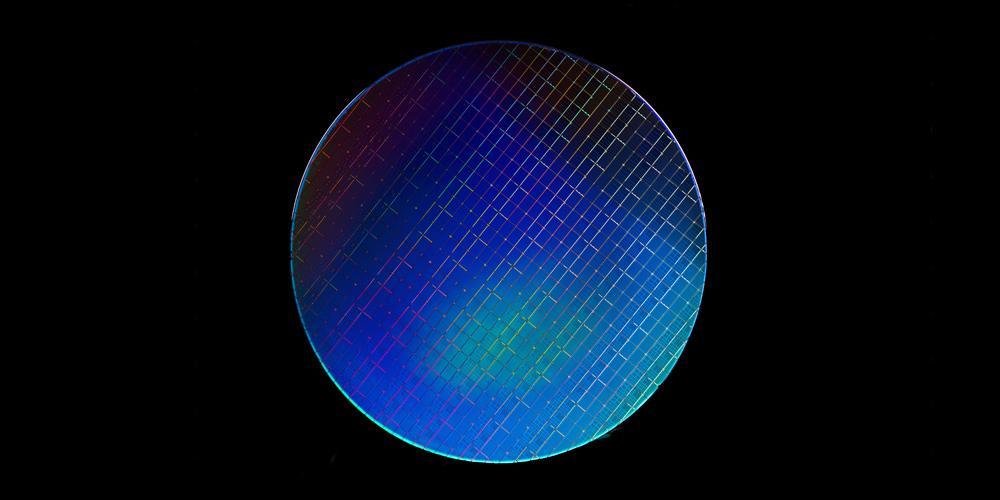 spin-qubits