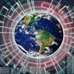 Missione Copernicus: a Orange i servizi cloud per i big data