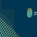"""Cybersecurity e risk management, nuove adesioni alla """"charter of trust"""""""
