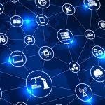 """Iot, ecco il """"Things relationship management"""": big data condivisi produttori-utenti"""