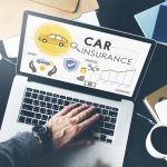 Telemetria al servizio dell'Insurance: Renault guarda ai data analytics
