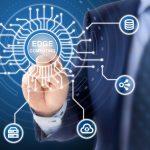 IoT Edge: la scelta giusta per i Big Data nell'era dell'Internet of Things