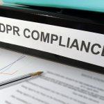 La compliance al Gdpr spinge il mercato dell'Information security
