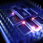 Anche Fujitsu punta sul Quantum Computing