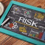 Cybersecurity, Verizon avanti tutta sul risk management
