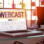 Webcast: la case history People Flow Kone con IBM, come si passa dai prodotti ai servizi di Smart Mobility