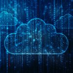 Digital transformation, Ibm scommette sul multi-cloud per le aziende