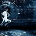 Big data e Iot al servizio dello sport: più di mille startup al lavoro