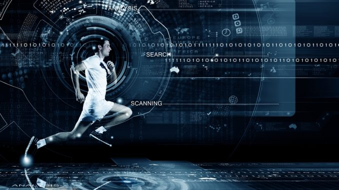 Salute e performance: i Big Data nel mondo dello sport