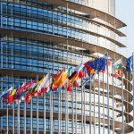 Frodi alimentari, ecco il progetto Ue per combatterle con i Big data