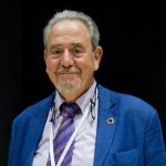 Tutto pronto per Forum PA 2018: l'innovazione a sostegno della sostenibilità