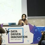 Data Driven innovation, tutto pronto per la terza edizione a Roma Tre