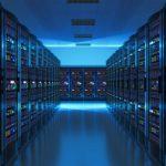 Pure Storage con StorReduce per la gestione dei dati non strutturati in cloud