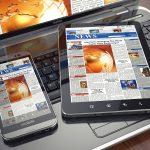 Intelligenza artificiale e giornalismo, a Meet The Media Guru le prospettive di una professione che cambia