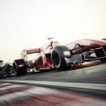 Data protection, accordo tra Acronis e Sahara Force India per la sicurezza dei dati in Formula 1