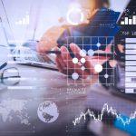 Dai dati all'intelligenza, trasformare i dati in azioni intelligenti