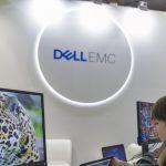 Forum Pa 2018, Dell Emc mette Big data e innovazione al centro della scena