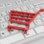 Come usare il Cloud e le analytics per potenziare l'eCommerce