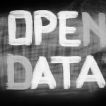 Open Data, PA e imprese sono ancora in ritardo