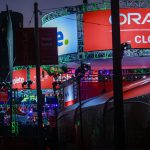 Oracle investe su Data Science e machine learning: takeover su DataScience.com