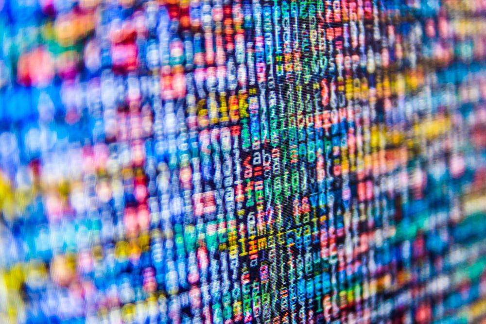 Citrix-reilly-CIO-evoluzione