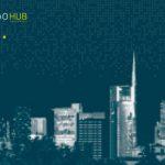 Marketing, sales e lead generation per le aziende del tech: nasce Digital360 Hub