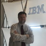 A IBM Think l'appello di Bob Sutor: vorrei realtà italiane in Q Network per il Quantum Computing