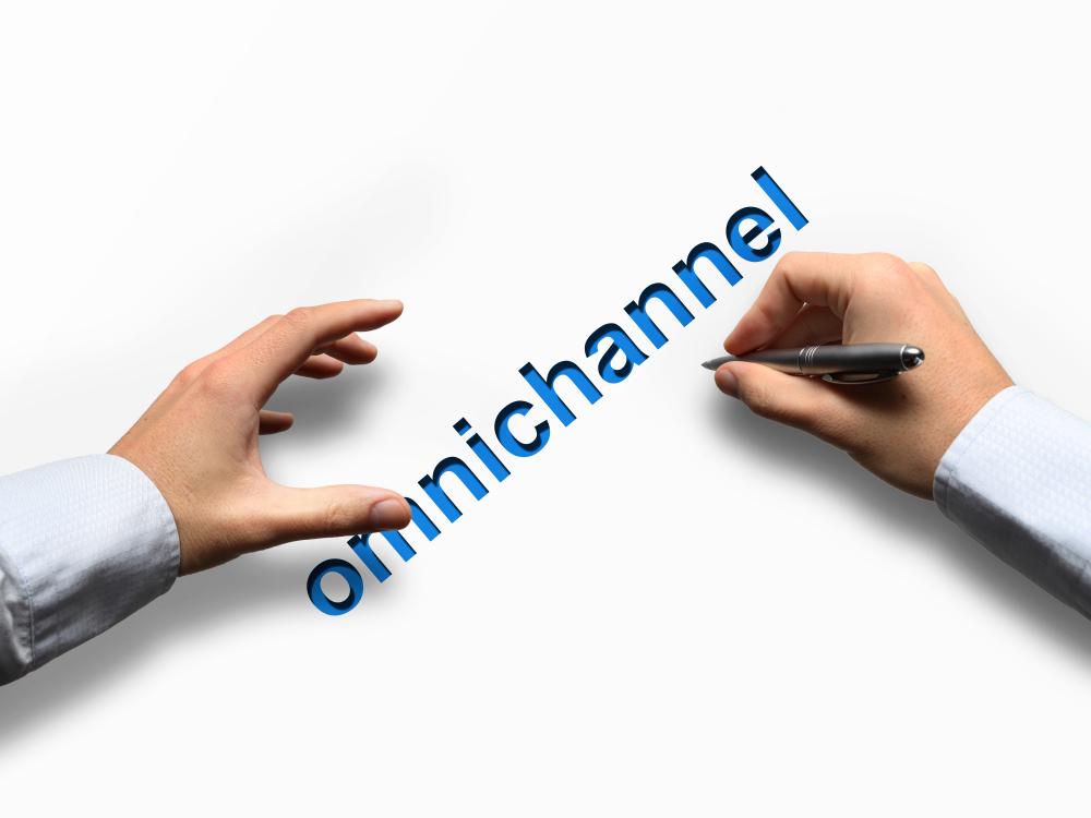 Omnichannel-strategie-omnicanalità