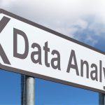 LinkedIn: data analysis, data mining, la data science entra tra i top skill
