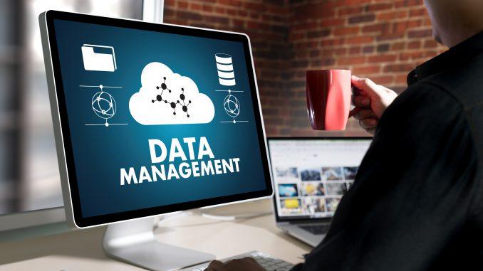 data strategy quantyca