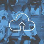Pure Storage apre ai servizi in cloud con AWS